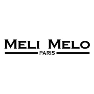 MeliMeloParis