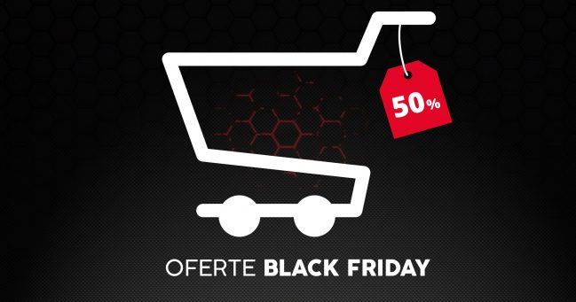 oferte-black-friday