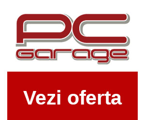 pcgarage-black-friday