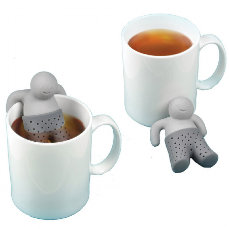 infuzor-mr-tea_1