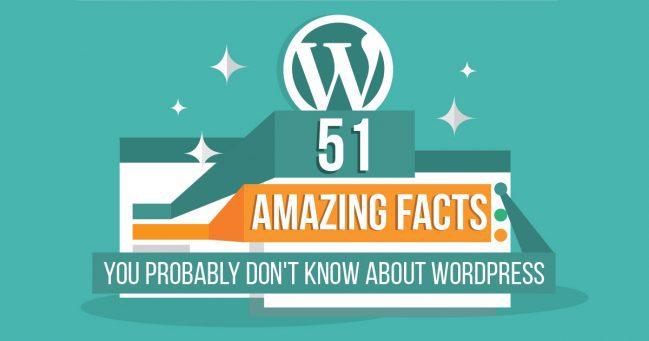 51-facts-Wordpress