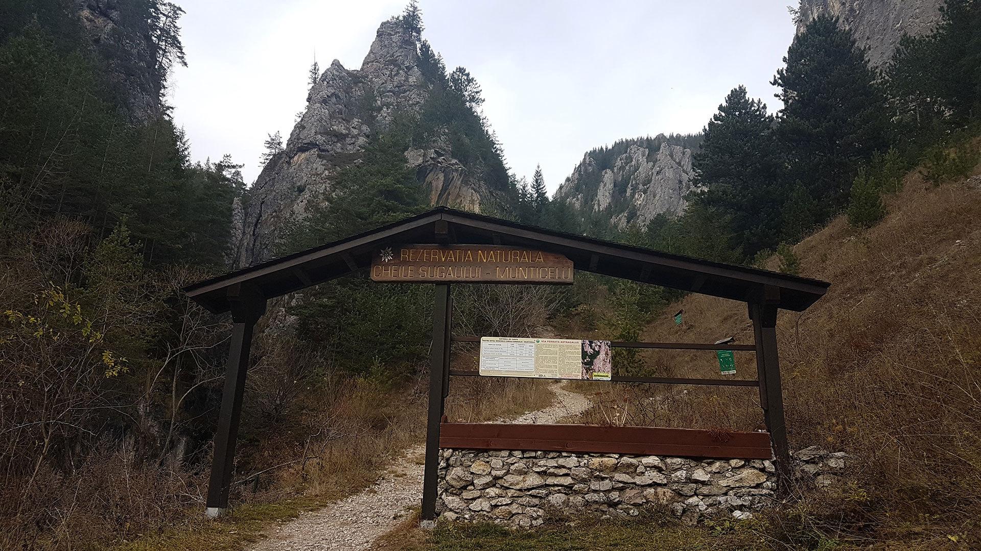rezervatia-munticelu