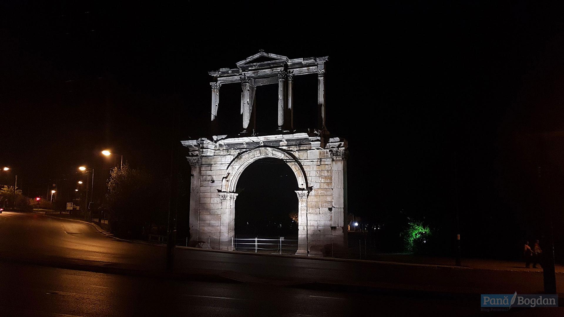 Hadrian's-Gate-semnatura