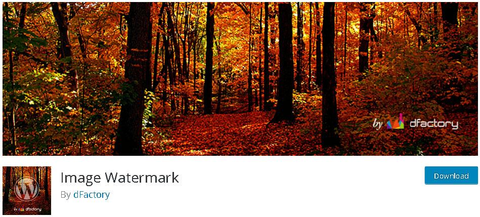 Image-Watermark-—-WordPress-Plugins