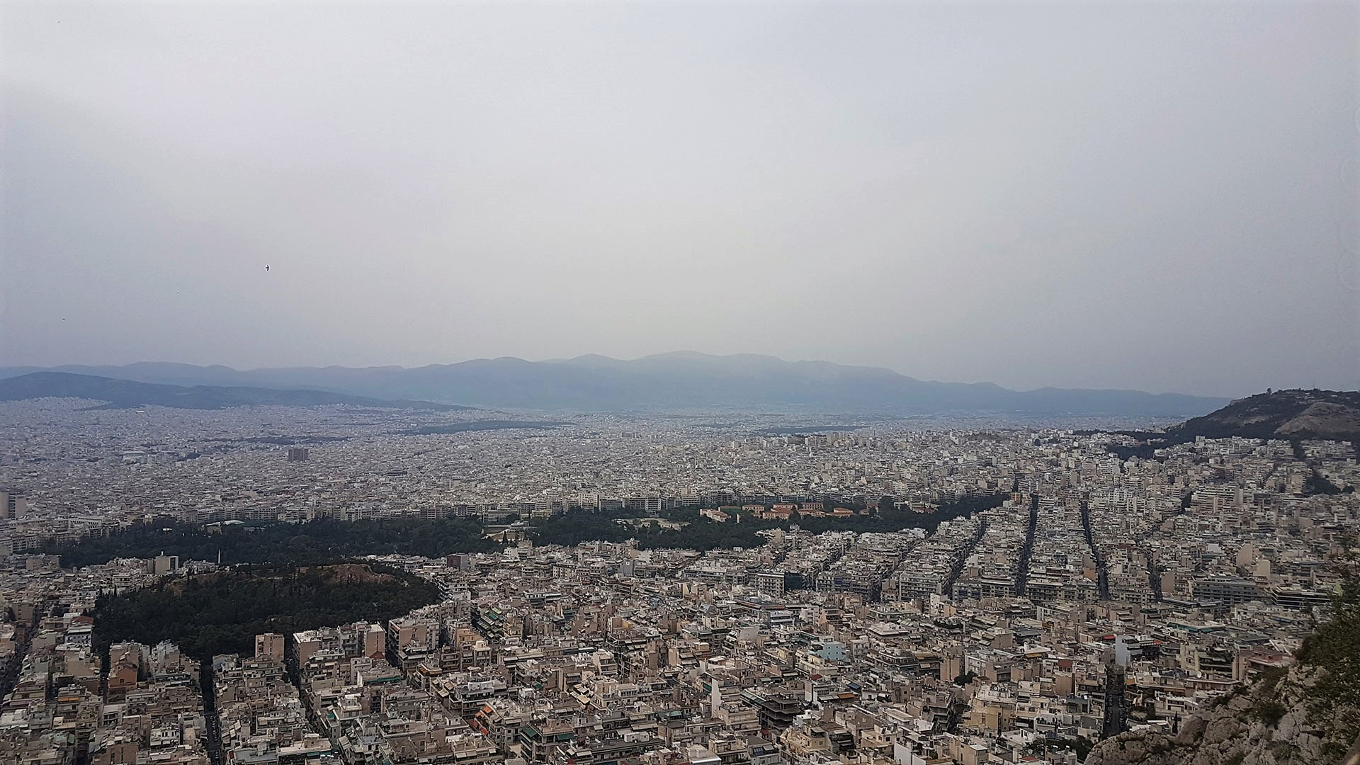 Mount-Lycabettus-Athens-2