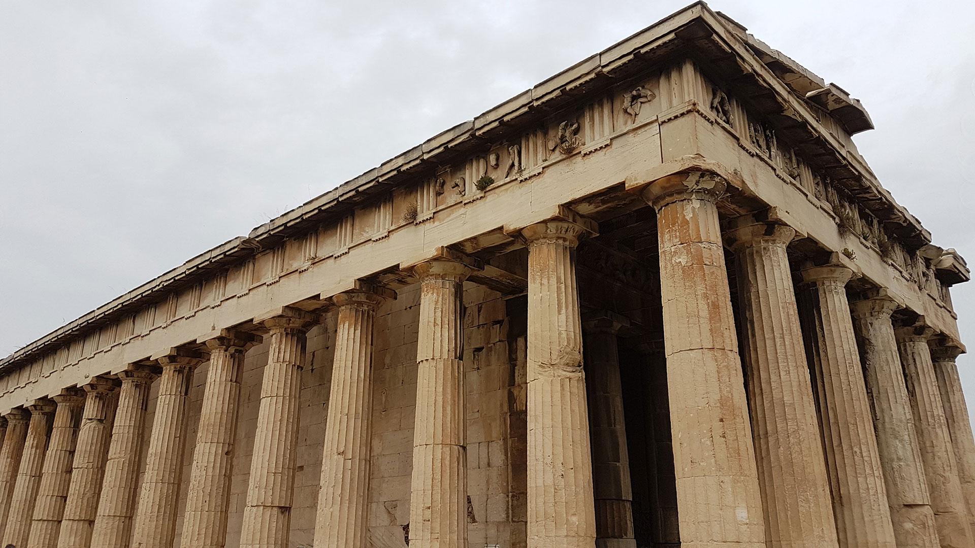 Temple-of-Hephaestus-2