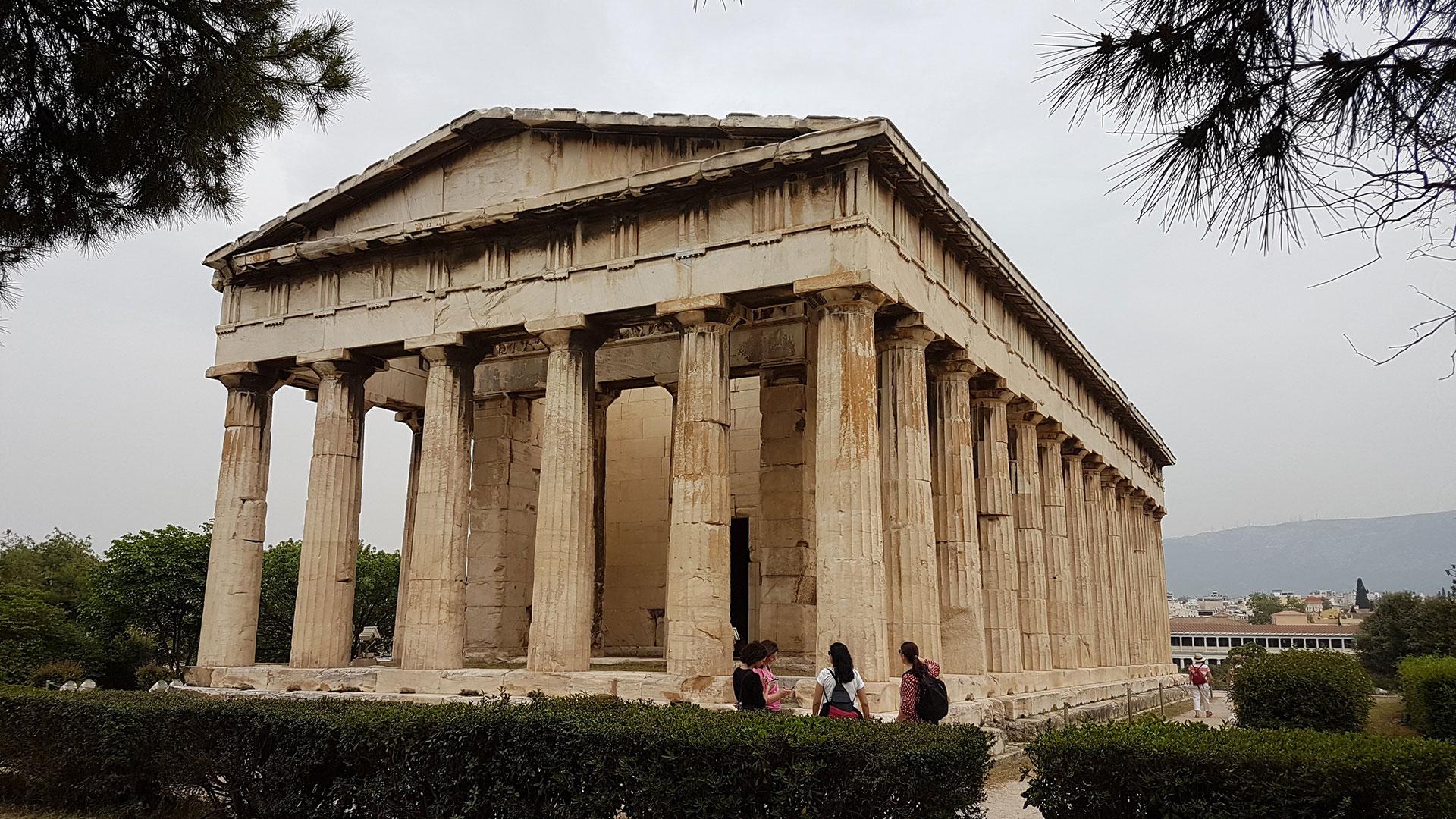 Temple-of-Hephaestus-4