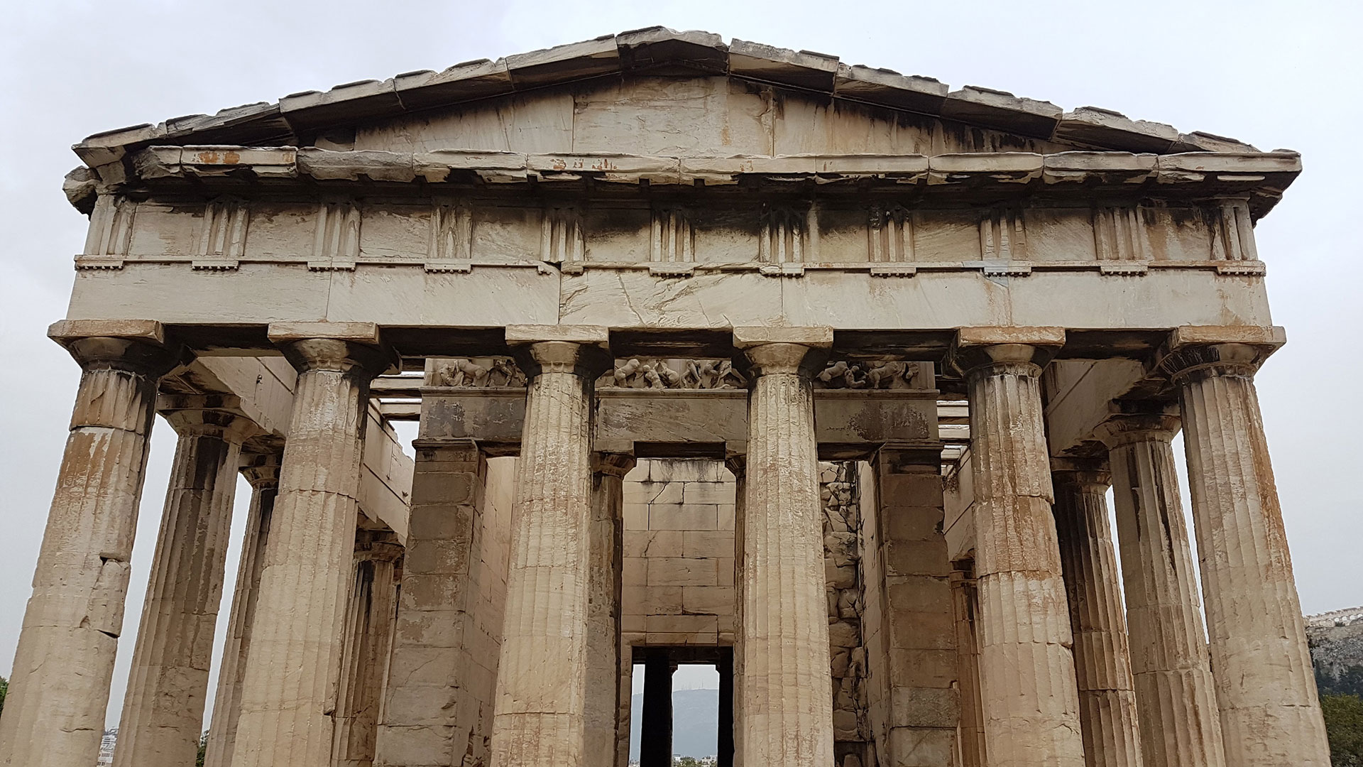 Temple-of-Hephaestus-5