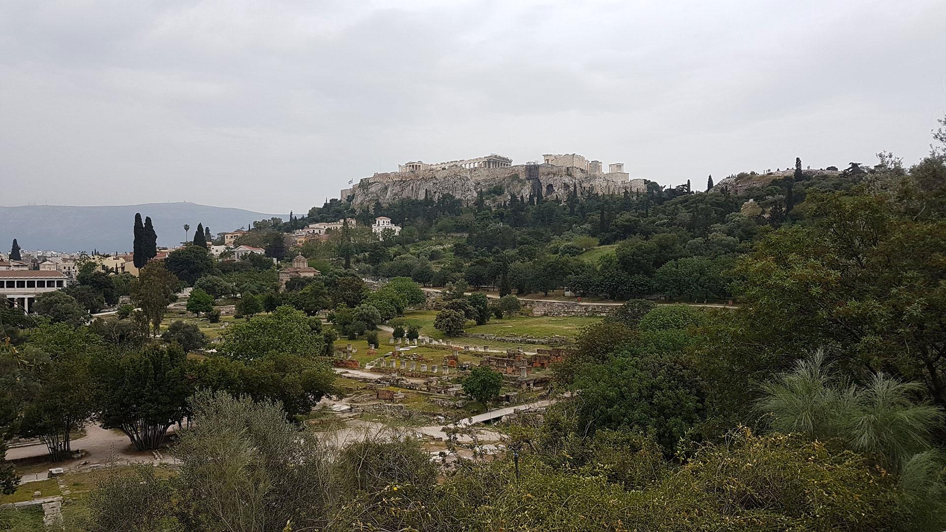 ancient-agora-athens