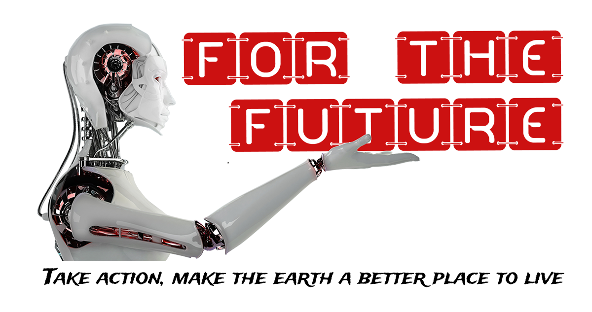 for-the-future