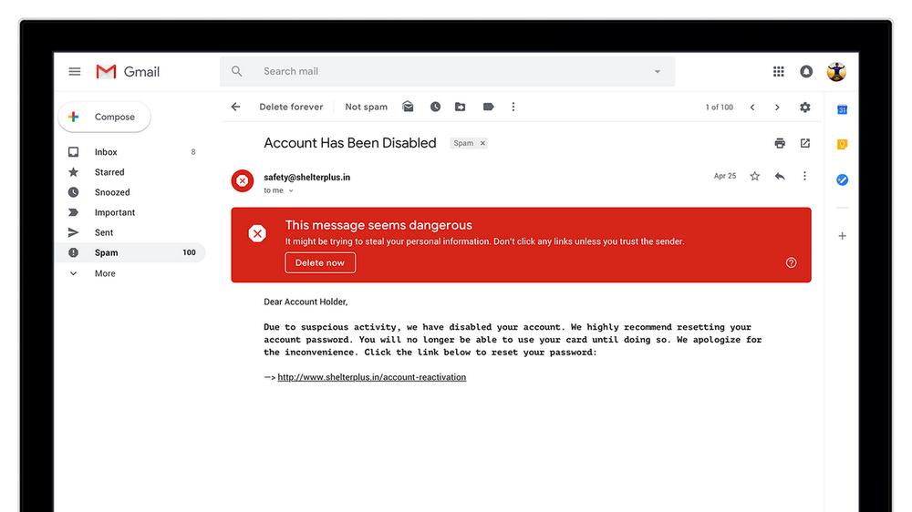 gmail-warning