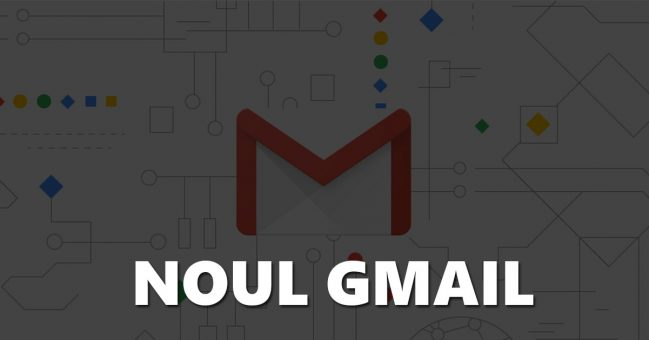 update-gmail