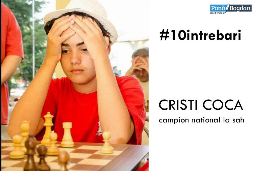 cristi-coca-10-intrebari