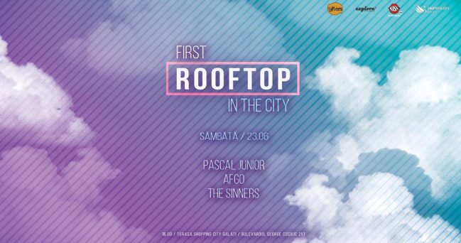 rooftop-party-Galati