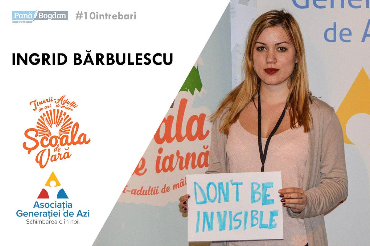 10intrebari-ingrid-barbulescu