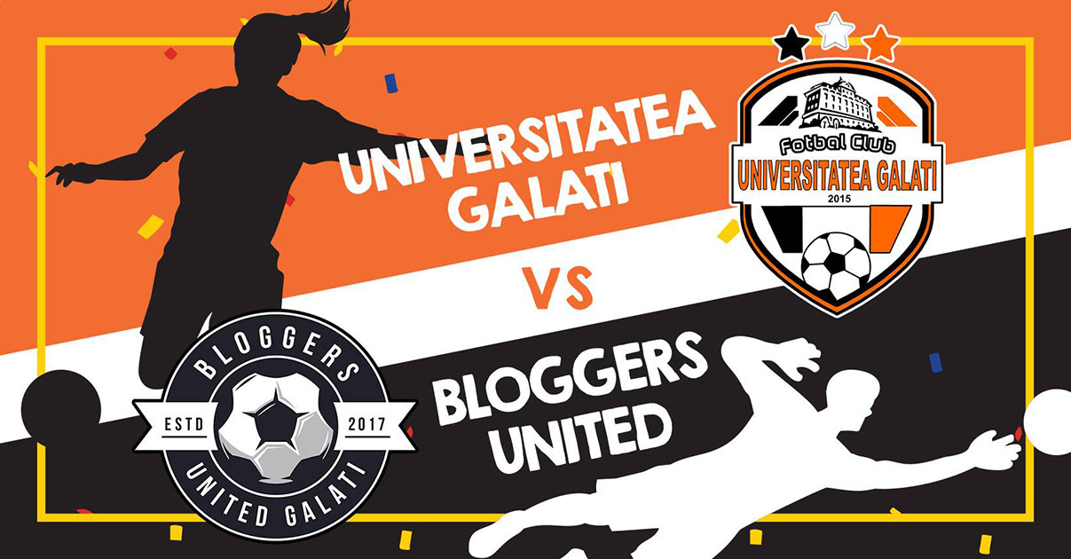 universitatea-galati-vs-bloggeri