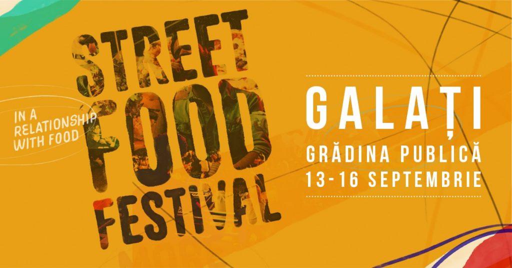 Street_Food_Festival_Galati-min