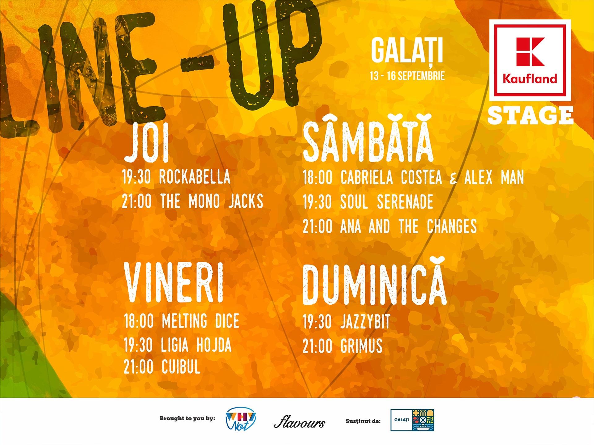 Street_Food_Festival_Line_Up_Galati-min