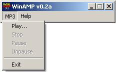 Winamp_0.2a