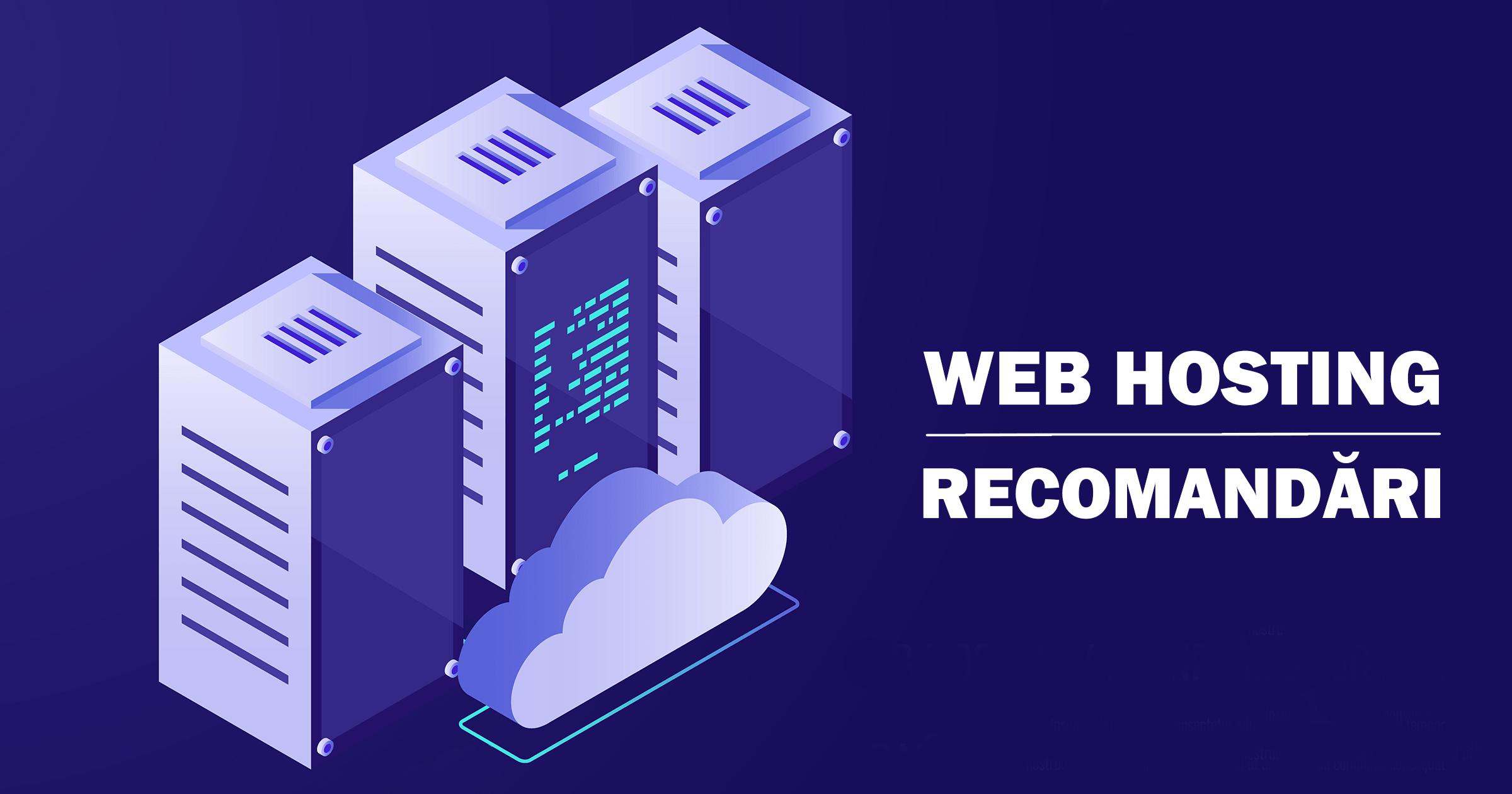 recomandari-hosting