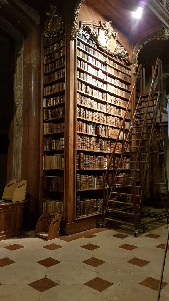 Austrian-National-Library-(2)