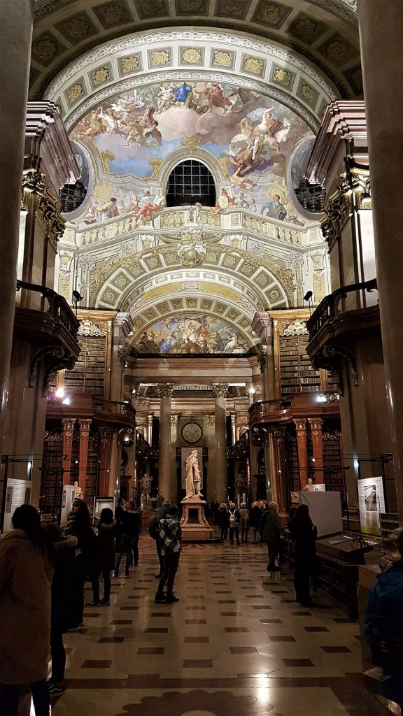 Austrian-National-Library-(3)