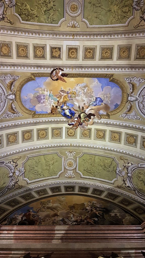 Austrian-National-Library-(5)