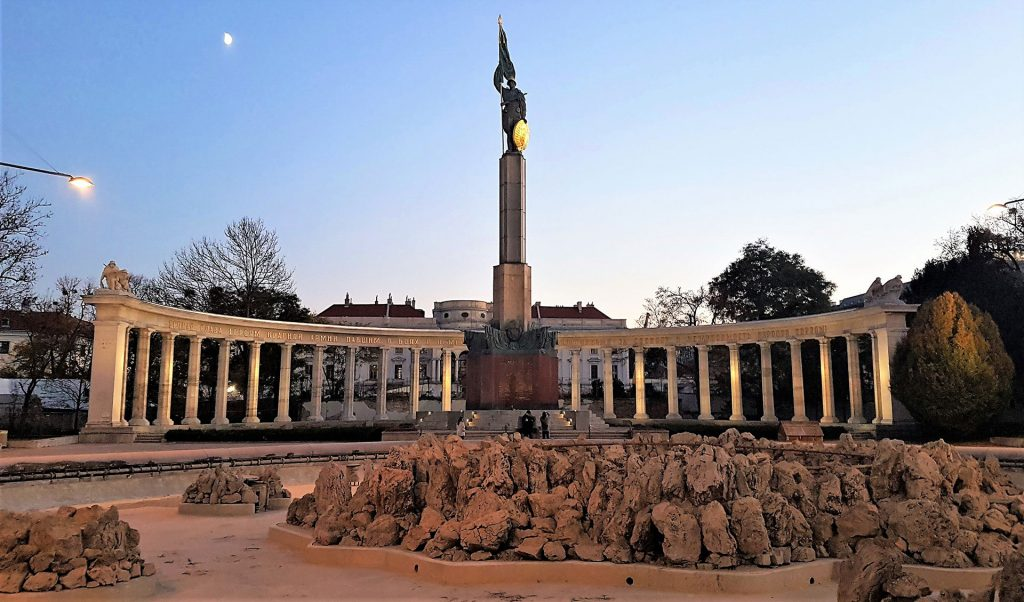 Heroes'-Monument-of-the-Red-Army
