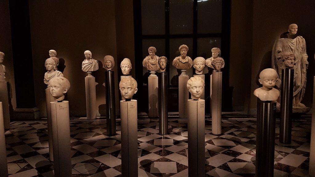 Kunsthistorisches-Museum-Wien-art