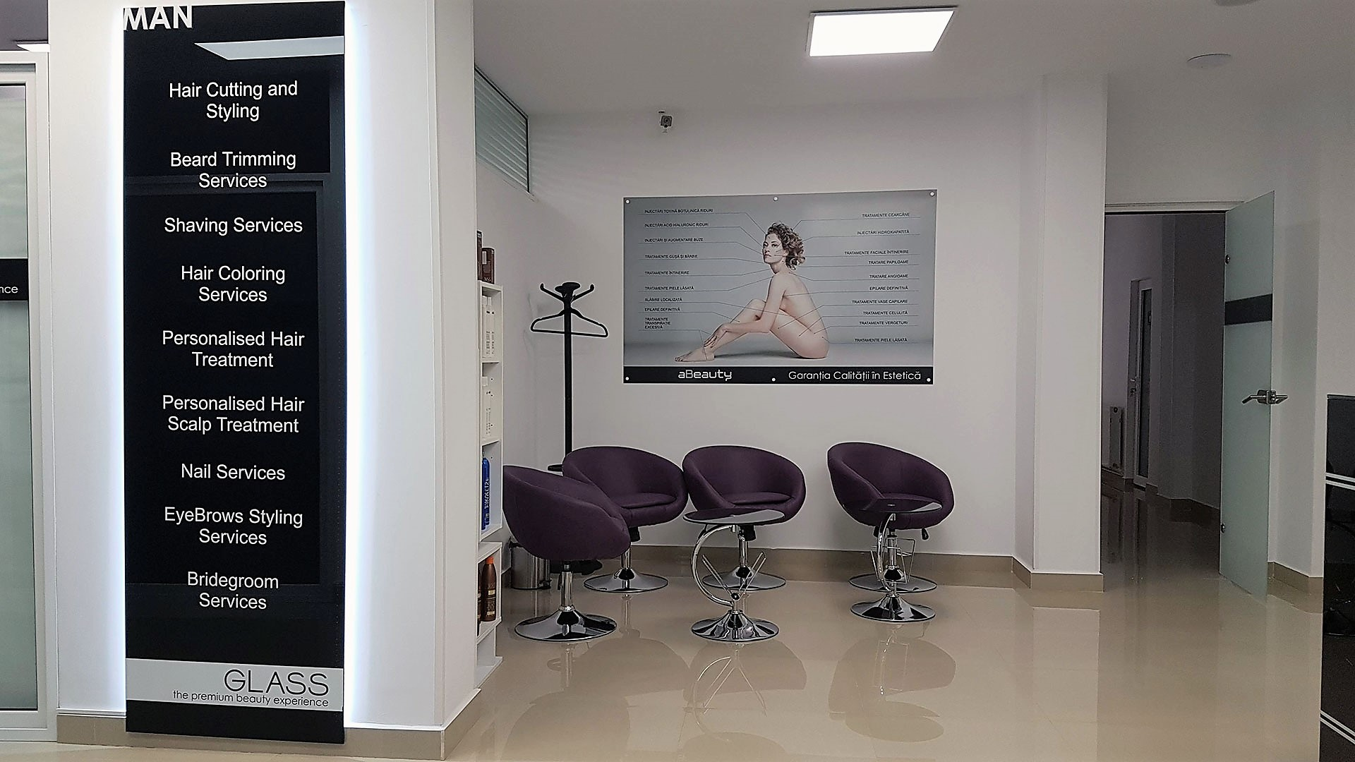 glass-beauty-salon-galati