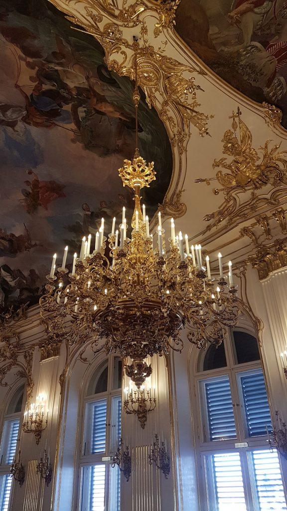 inside-schonbrunn-palace