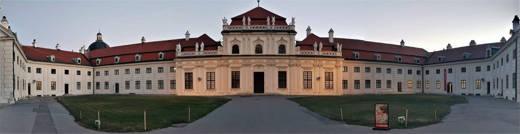 lower-belvedere