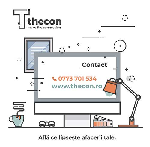thecon-webdesign-m