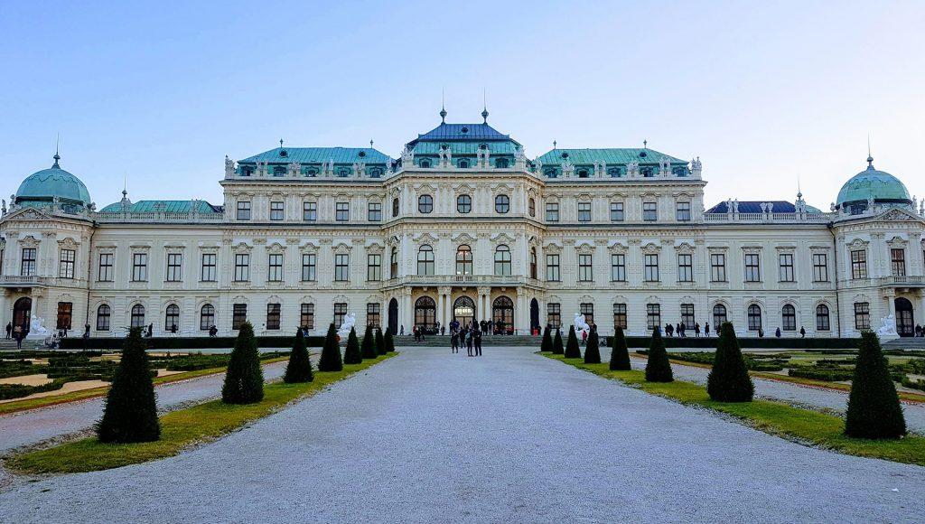 upper-belvedere