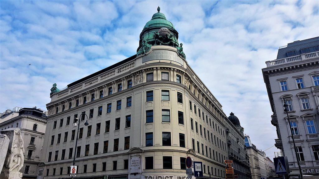 vienna-buildings
