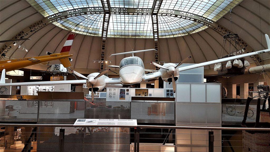 vienna-museum-of-technology-airplane