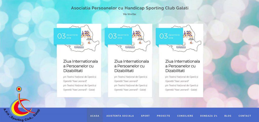 Home---Asociatia-Persoanelor-cu-Handicap-Sporting-Club-Galati
