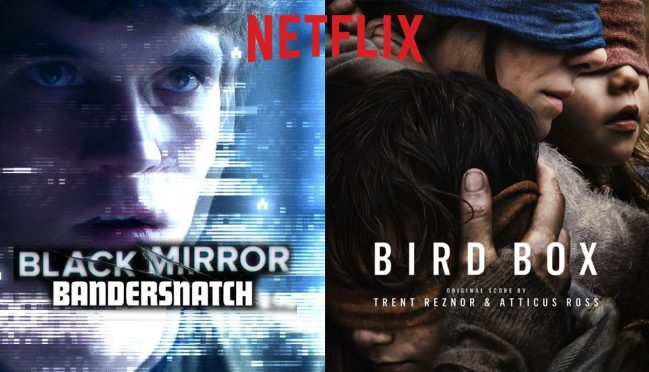 Black-Mirror-Bandersnatch-Birdbox-netflix