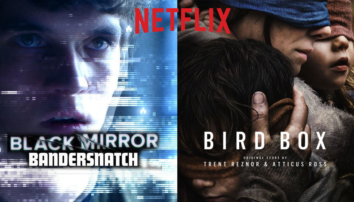 Black-Mirror-Bandersnatch-Birdbox-netflix