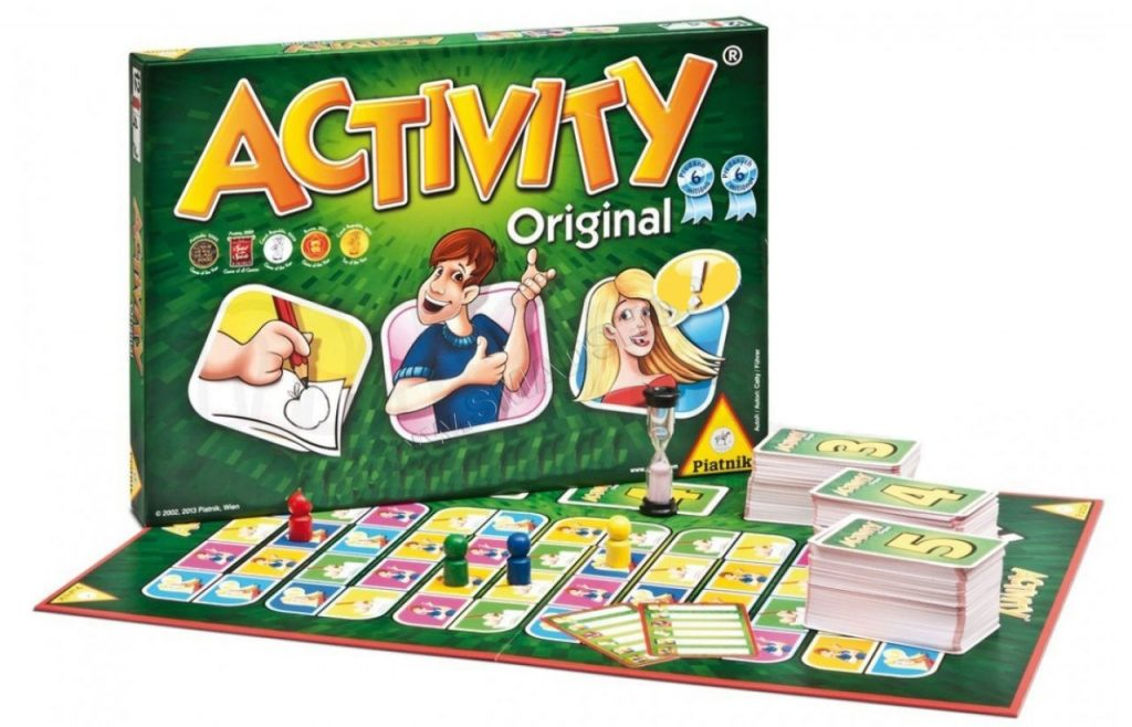 activity 18 plus cuvinte activity mimat joc vorbit