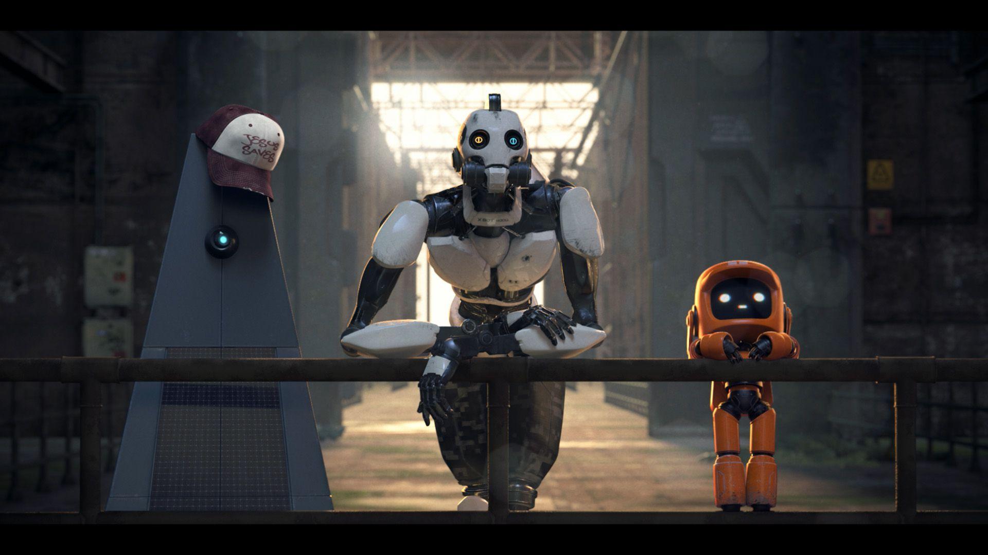 love-death-robots-three robots