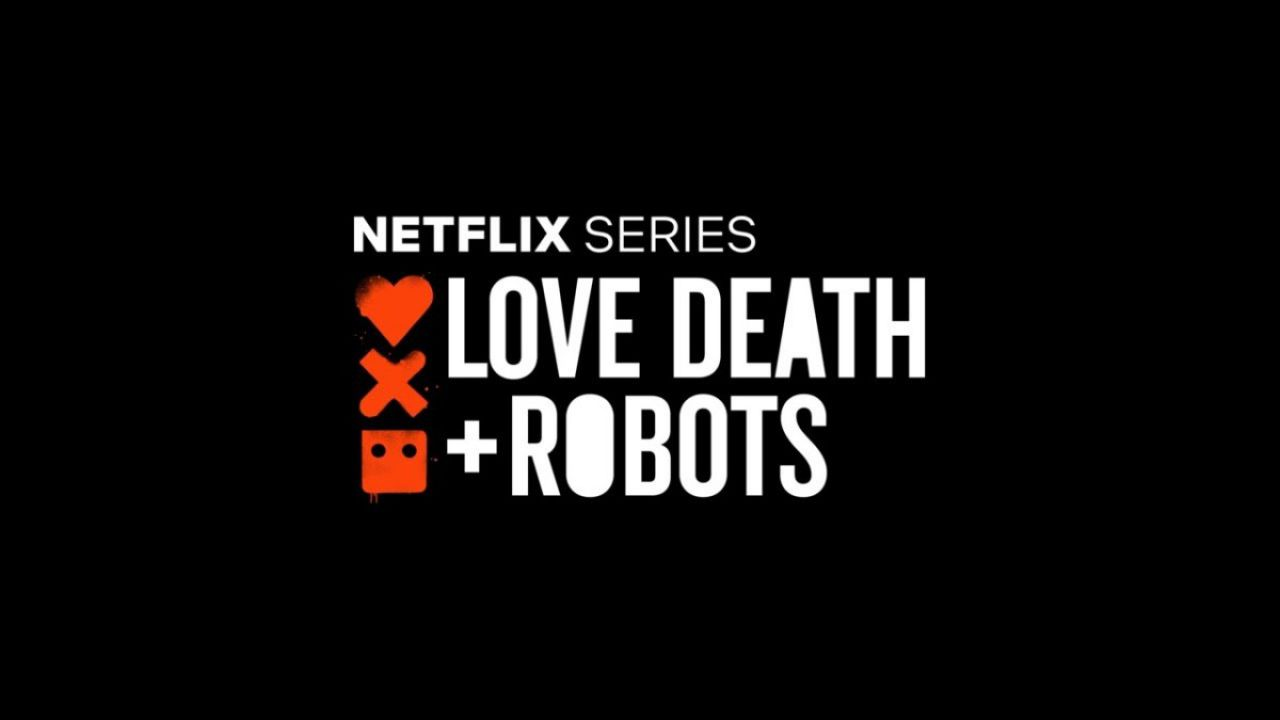love-death-robots-