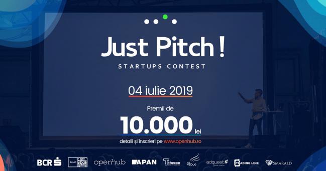 just-pitch-min