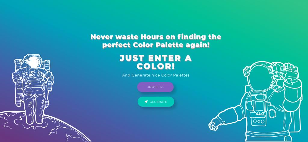 alegerea-paletei-de-culori-min
