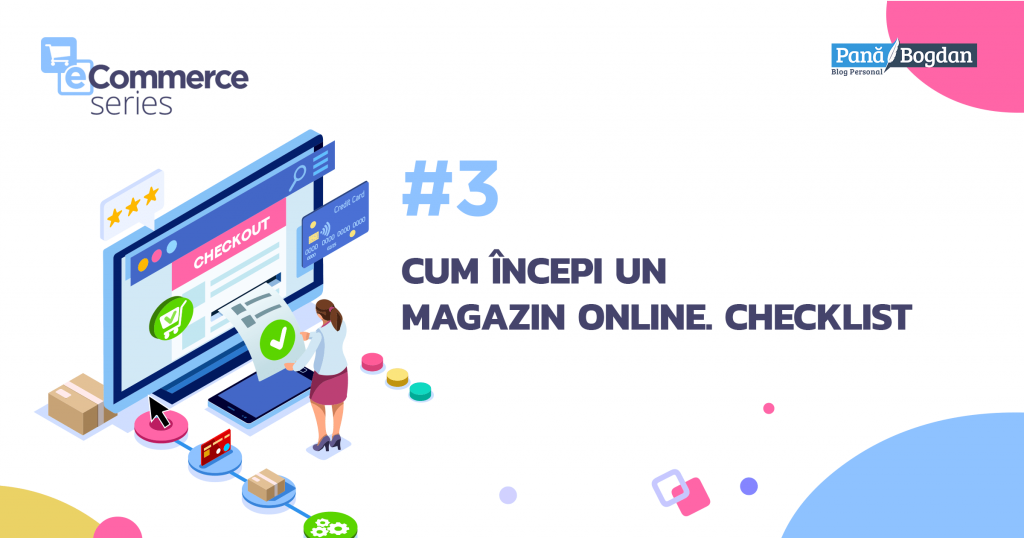 e-commerce-cum-incepi-magazin-online-min