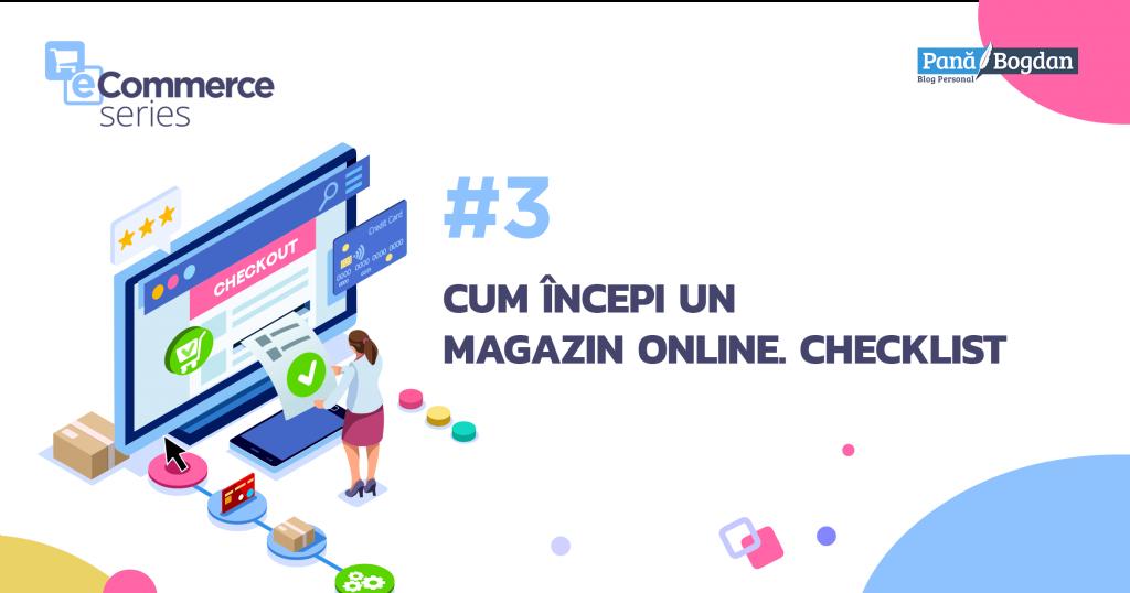 e-commerce-cum-incepi-magazin-online-min
