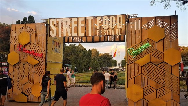 street-food-festival-galati