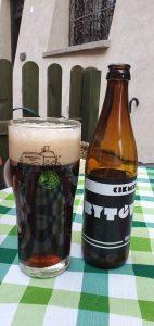 dark-beer-warsaw