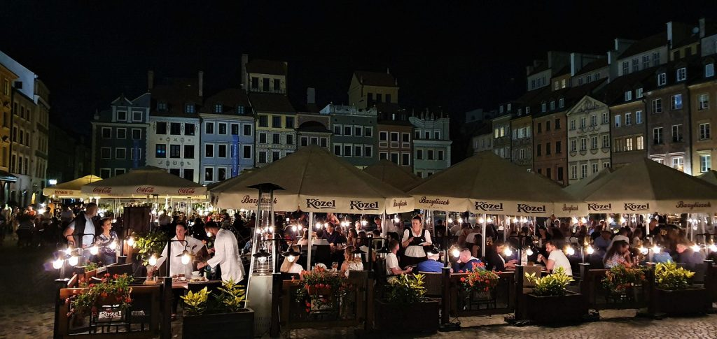 warsaw-old-town-market
