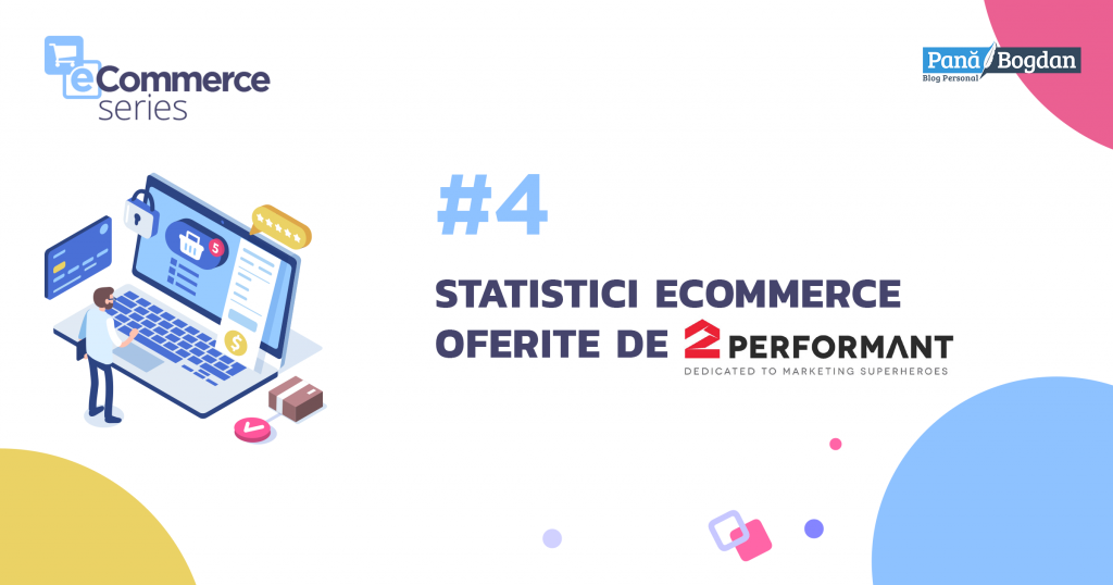 ecommerce-4